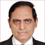 Mr.MALHOTRA _IndianBureaucracy