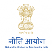 NITI Aayog_IndianBureaucracy