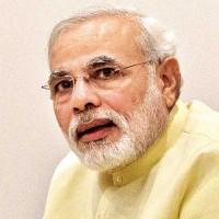 PM_narendra_modi
