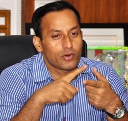 <b>Pravin Kumar</b> IAS AP indianbureaucracy - Pravin-Kumar-IAS-AP-indianbureaucracy
