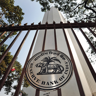 RBI_indianbureaucracy