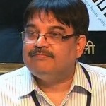 Sudhir Tripathi appointed DG-NIFT