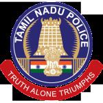 Tamil Nadu-police