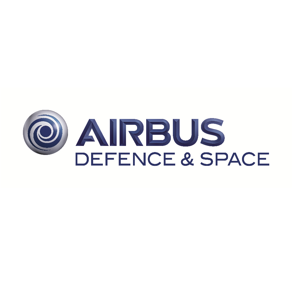 Airbus Group Appoints Marc Fontaine As Digital Transformation