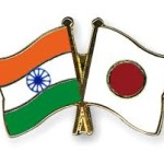 Japan's Official Development Loan Assistance to India