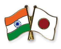 japan_india_flag_indianbureaucracy