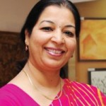 Kiran Soni Gupta appointed as Additional Secretary -Ministry of Youth Affairs and Sports