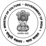 Preservation of Museums & Artefacts by Culture Ministry Under MGS