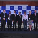 International Delegation Takes Center Stage at Renewable Energy India (REI) Expo