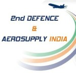 2nd Defence & AeroSupply India 2015 in Hyderabad starts today