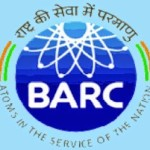 Bhabha Atomic Research Centre ( BARC)