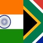 India-Africa Forum Summit-indianbureaucracy