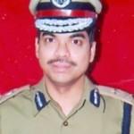 K.Salvaraj-indianbureaucracy