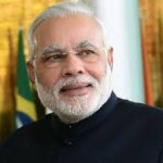 "PM to launch ""Start-up India"" Movement"