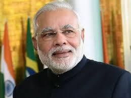 Narendra Modi indianbureaucracy