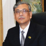 S. Mookerjee takes over as Financial Commissioner- Railways
