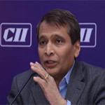 SURESH-PRABHU-AT-CII-indianbureaucracy