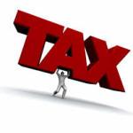 Tax indianbureaucracy