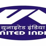 Uniform Package Policy for Farmers: CMD ,United India Insurance