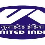 UnitedIndia_indianbureaucracy