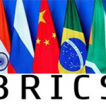 MoU in energy saving and energy efficiency among BRICS countries