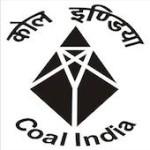 Web Portal on Coal Allocation & Monitoring System