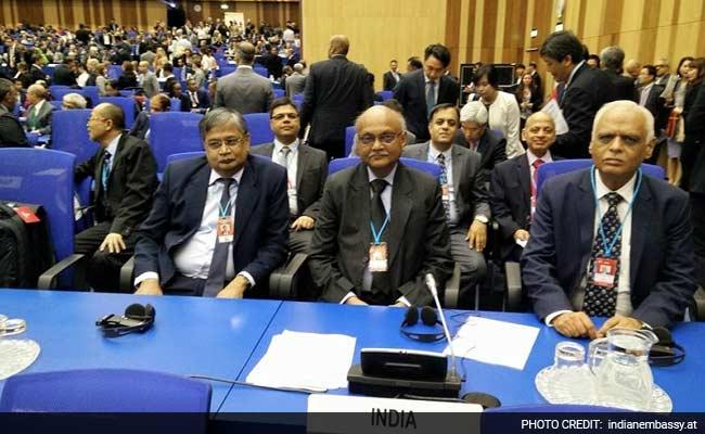 department-of-atomic-energy indianbureaucracy