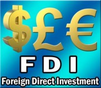 foreign-direct-investment-FDI-indianbureaucracy