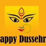 IndianBureaucracy wishes its readers a Shubho Bijoya & Happy Dussehra