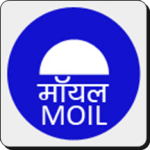 MOIL to explore opportunities for skill training of local youth