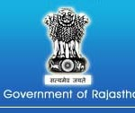 rajesthan govt-indianbureaucracy