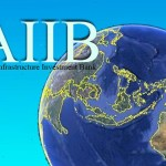 Ratification of the Articles of Agreement of the Asian Infrastructure Investment Bank