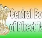 CBDT-indianbureaucracy