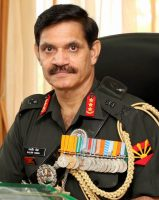 New Delhi: File Photo-  Lieutenant General Dalbir Singh who will take over as chief of Indian Army on August 1, 2014. PTI Photo (PTI5_13_2014_000194B)