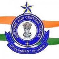 Customs & Central Excise Channel-indianbureaucracy