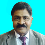 Dr N Mohapatra takes charge as Director ,Personnel – SAIL