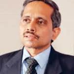 G.V.V. Sarma given additional charge of Secy -Higher Education, Odisha