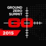 Ground Zero Summit 2015