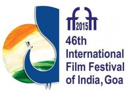 IFFI-2015