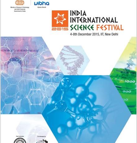 IISF-2015