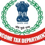 Income-Tax-indianbureaucracy
