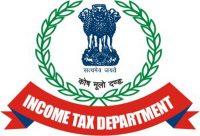 Mahendra Ranga IRS