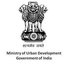 Ministry of Urban Development