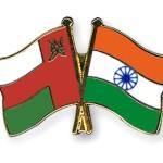 Oman-India-