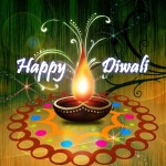 Indian Bureaucracy wishes Happy Dipawali