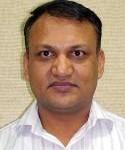 Arun Kr Gupta IAS