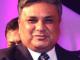 Ashim Khurana IAS