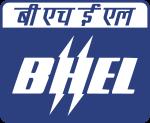 BHEL-logo-indianbureaucracy