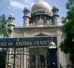 High Court - Andhra Pradesh-indianbureaucracy