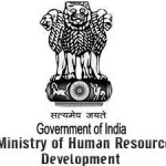 Ministry-of-Human-Resource-indianbureaucracy